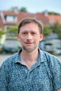 Guido Van de Vyvere