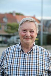 Jean-Marie Van Gavere