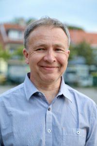 Stany Schevenels